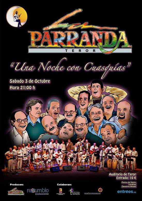actuacion_parranda