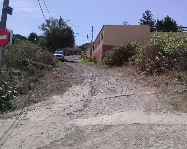 camino_real_el_pino2