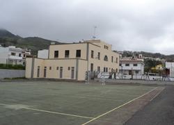 cancha_elpalmar