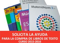 cartel_ayuda_libros