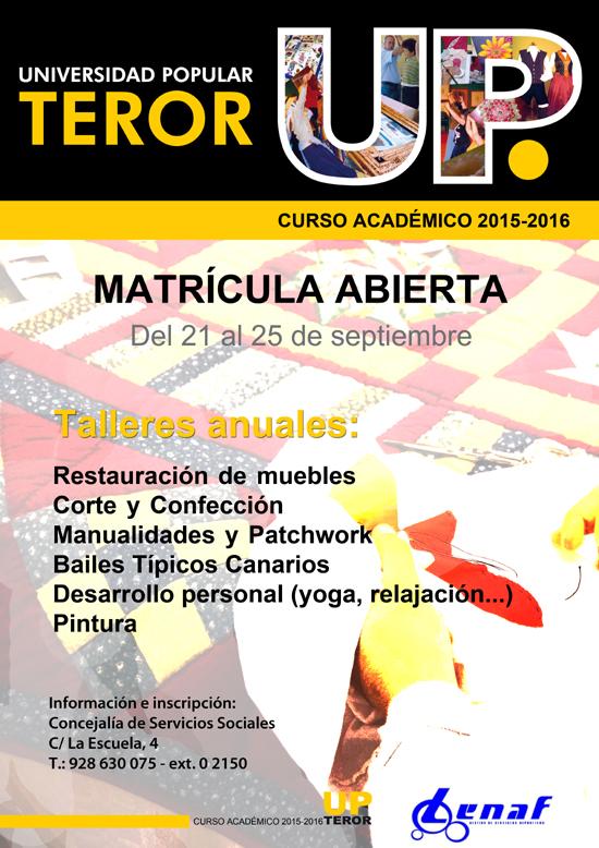 cartel_up_2015-2016