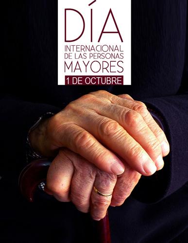 dia_del_mayor