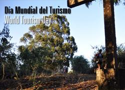 dia_turismo