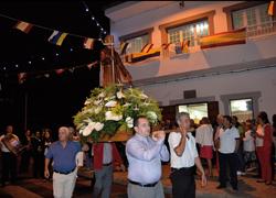 procesion_losllanos_2014