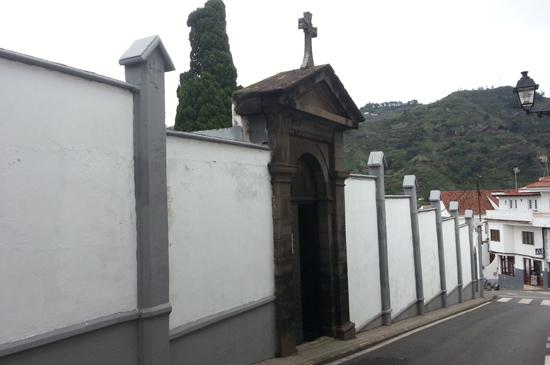 cementerio_parroquial