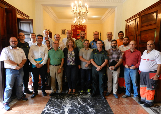 reunion_valoracion_fiesta_pino2015