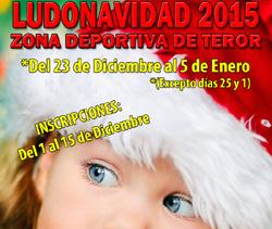 Ludonavidad1web