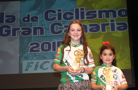 campeonas_ciclismo