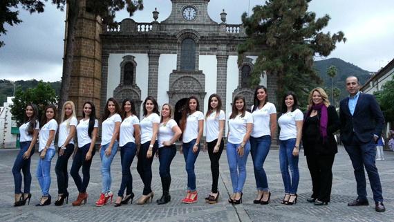 candidatas_Gala