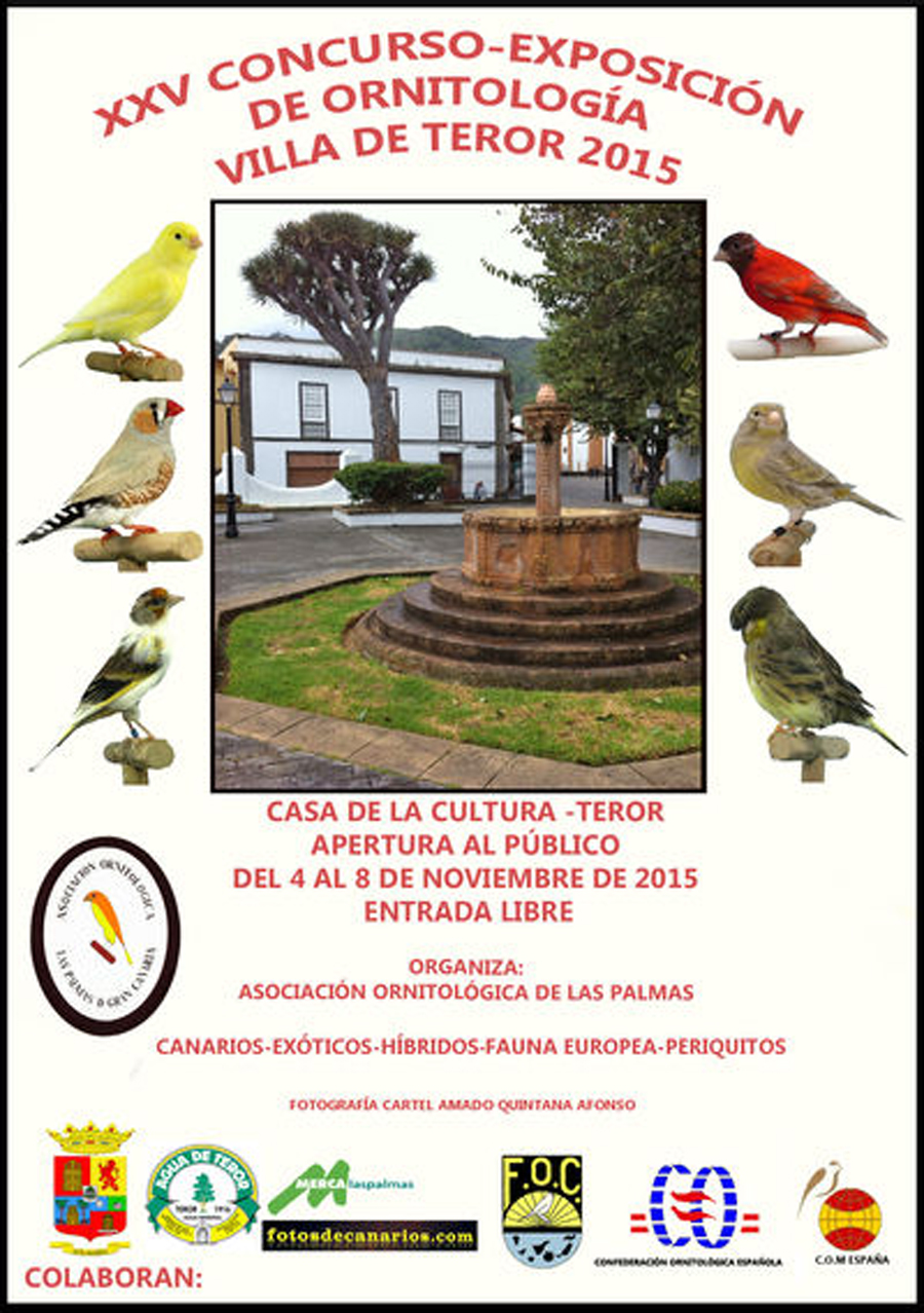 cartel_canaricultura