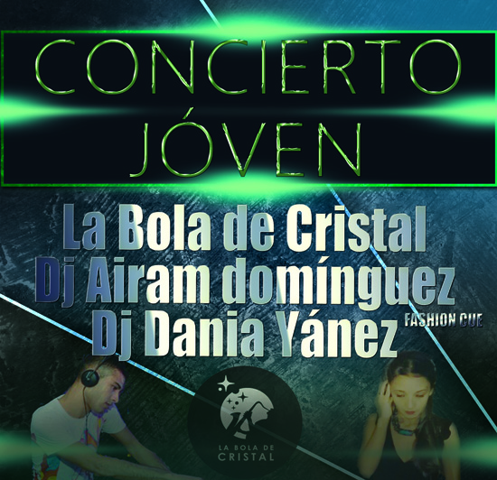concierto_joven1
