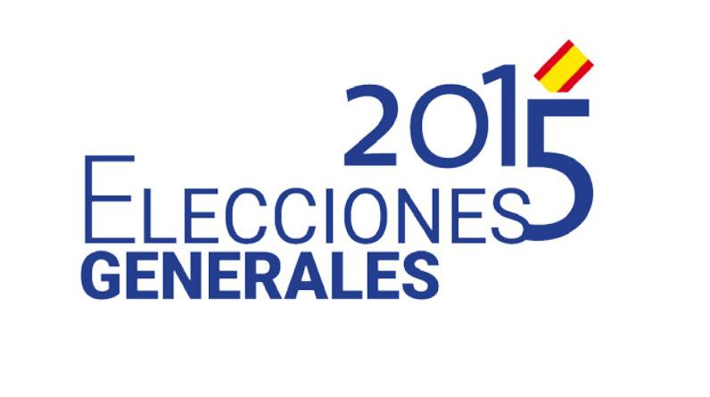 elecciones_20D