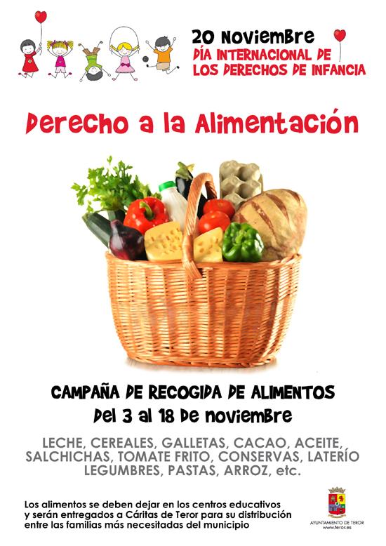 recogida_alimentos