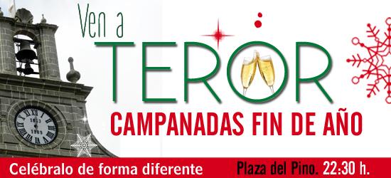 cabecera_pag_campanadas