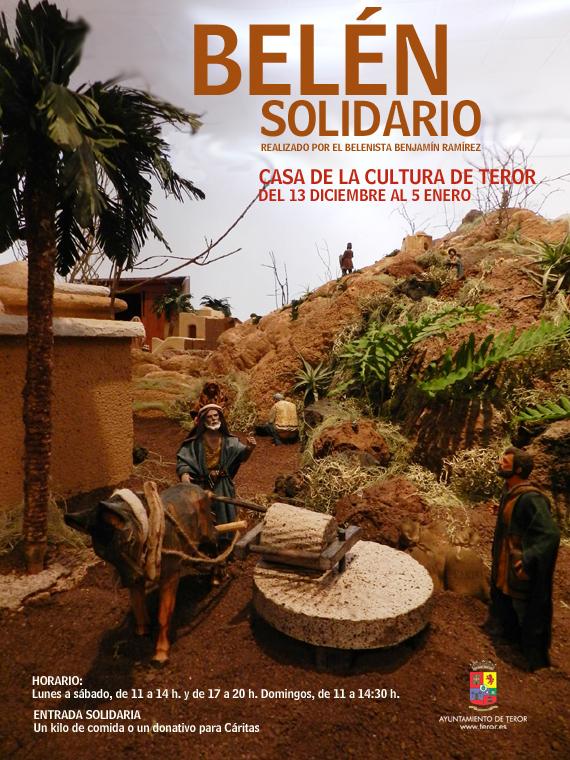 cartel_belen_solidario