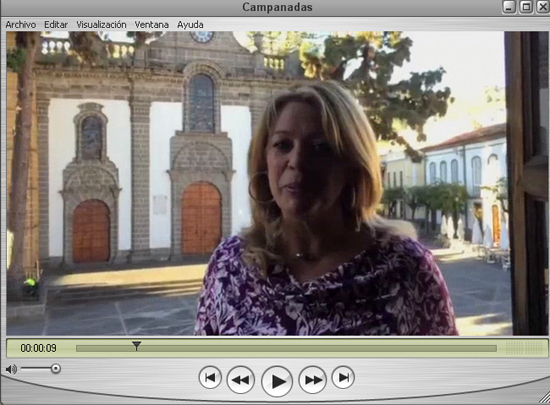 video_alcaldesa_campanadas