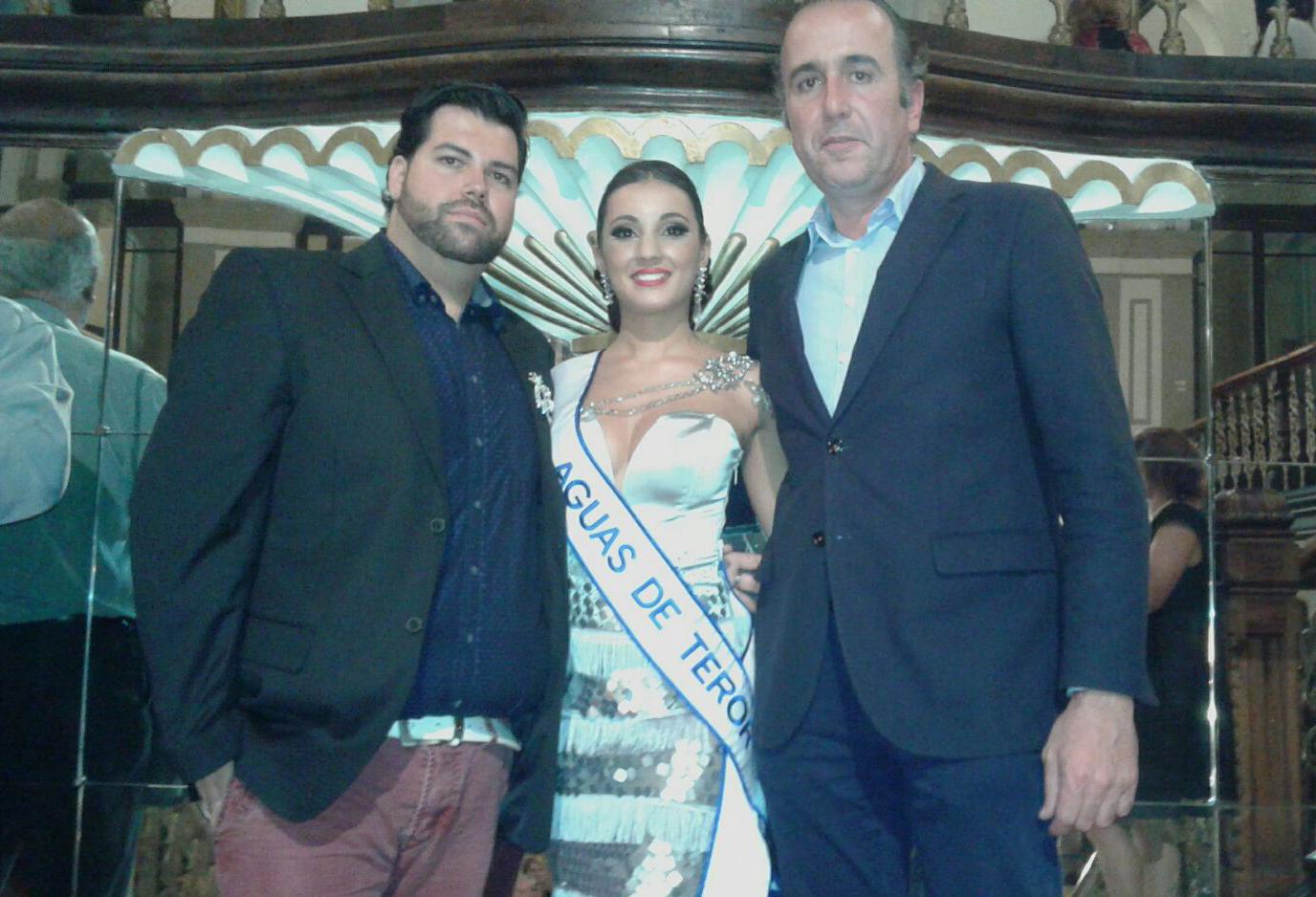 Reina_isabel-delrosario2