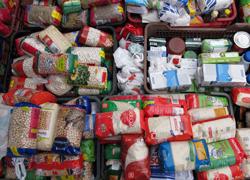 donacion-de-alimentos
