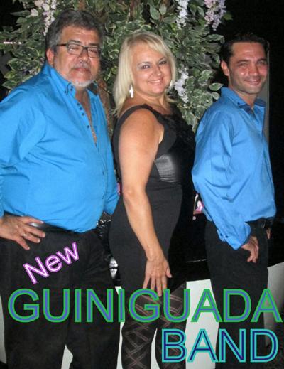 guiniguada-band