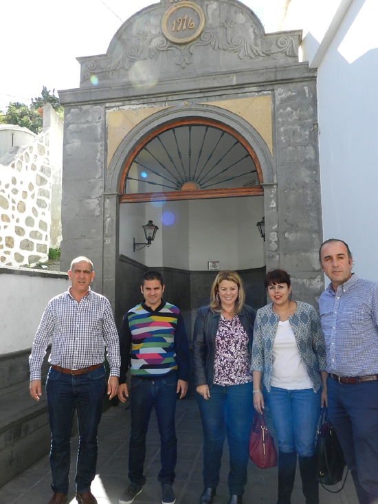 visita_consejera_industria2