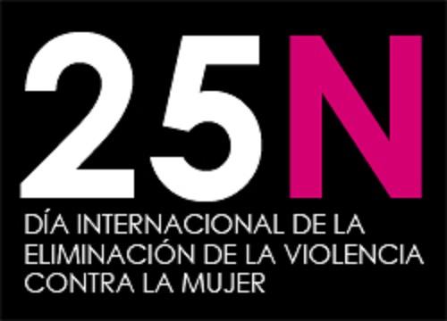 05_Igualdad_25