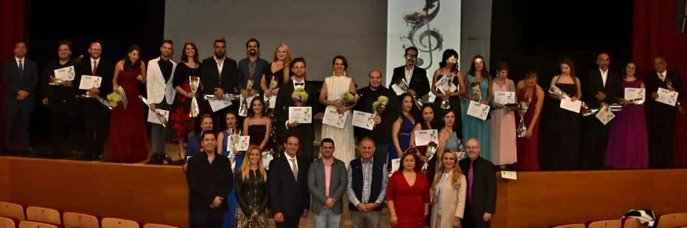 05_concurso-lirico_participantes