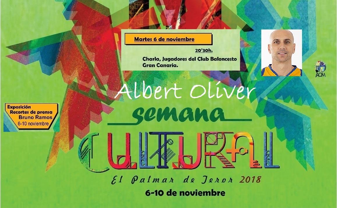 05_semana-palmar_albert-oliver