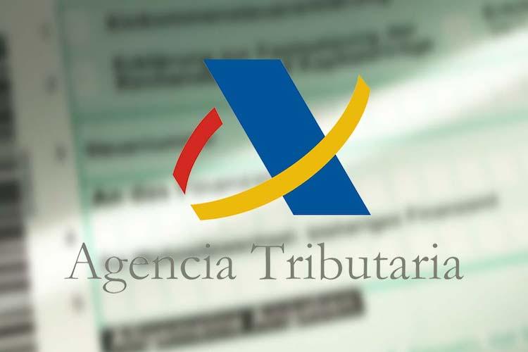 Agotadas las plazas del servicio de la Agencia Tributaria en Teror ...